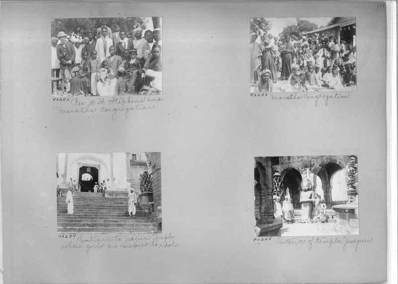 Mission Photograph Album - India #05_0179
