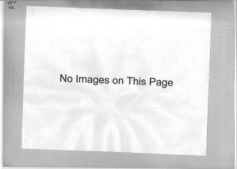 Mission Photograph Album - Miscellaneous - O.P. #01 Page_0172