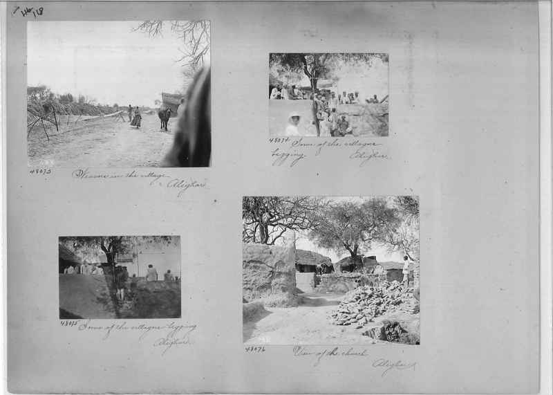 Mission Photograph Album - India #06 Page_0118
