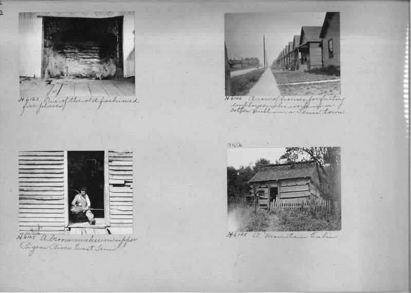 Mission Photograph Album - Southern-Mountains #01 Page_0082