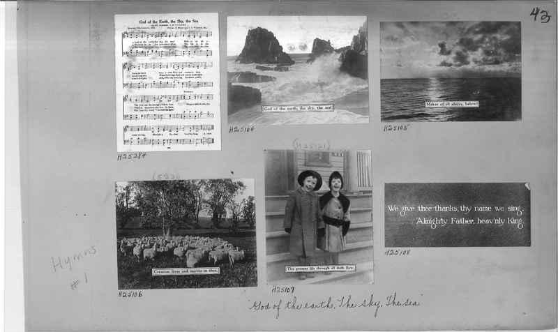 Mission Photograph Album - Hymns #1 page 0043.jpg