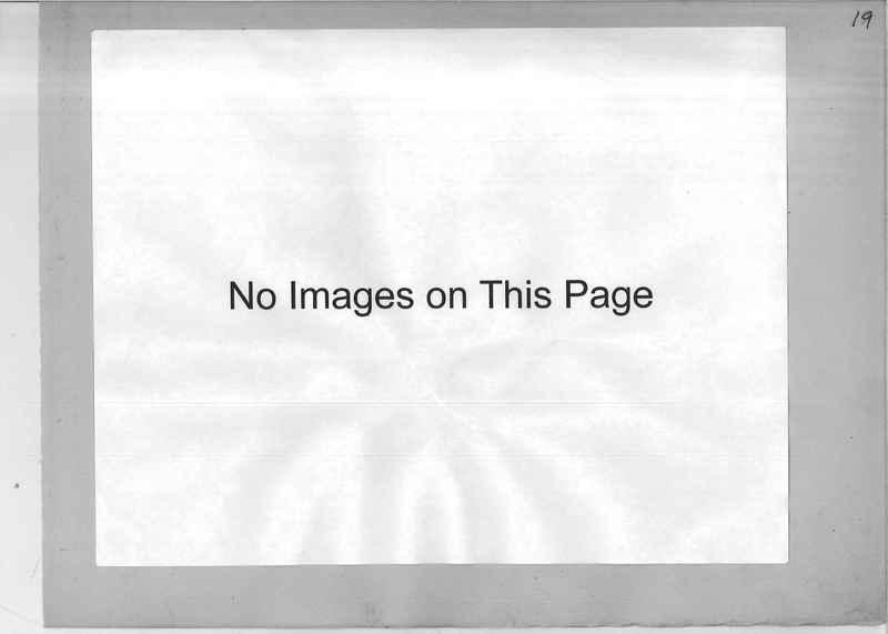 Mission Photograph Album - Maps #02 Page_0019