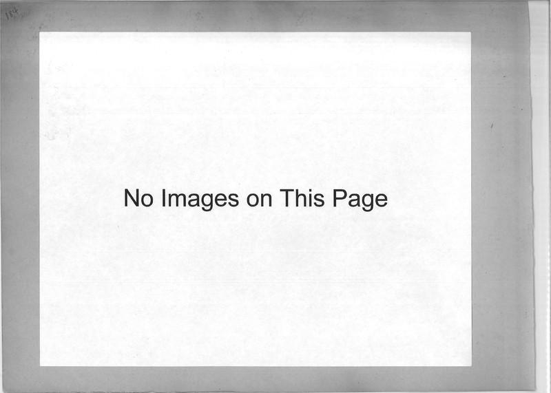 Mission Photograph Album - India - O.P. #02 Page 0184