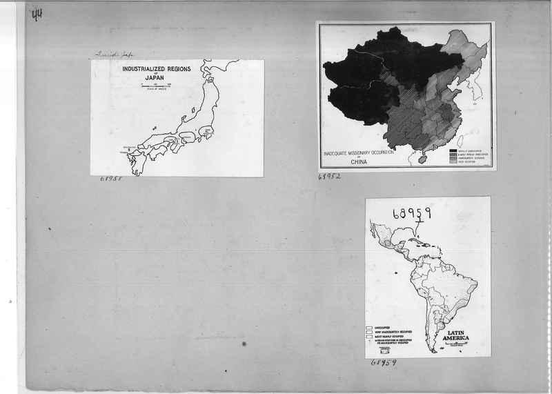 Mission Photograph Album - Maps #02 Page_0044