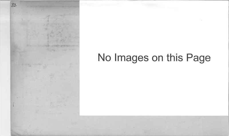 Mission Photograph Album - Education #1 page 0032