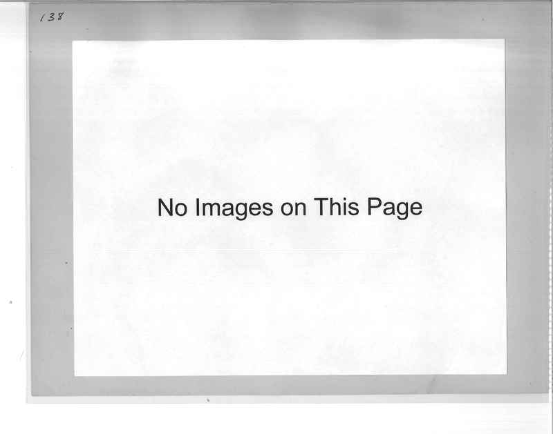 Mission Photograph Album - Malaysia O.P. #1 page 0138