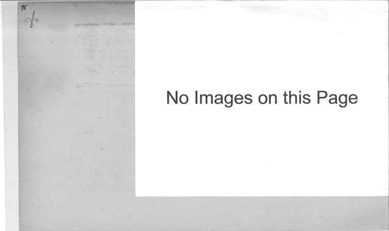 Mission Photograph Album - Education #1 page 0078