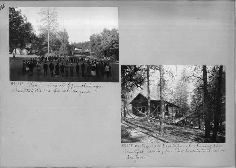 Mission Photograph Album - Rural #06 Page_0138