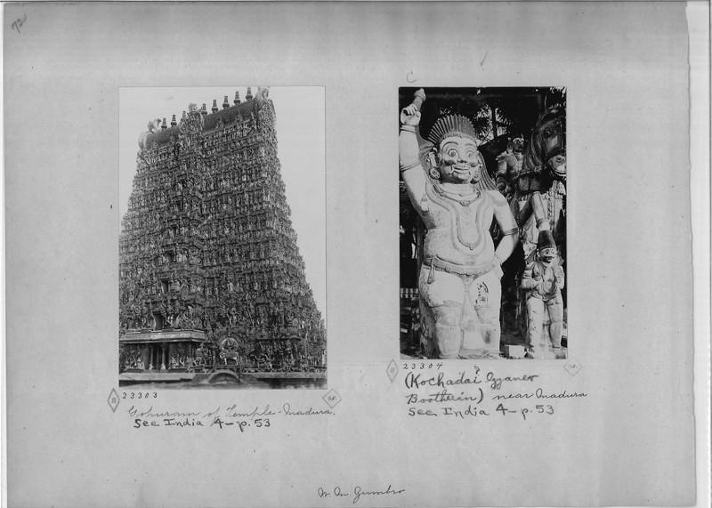Mission Photograph Album - India - O.P. #02 Page 0072