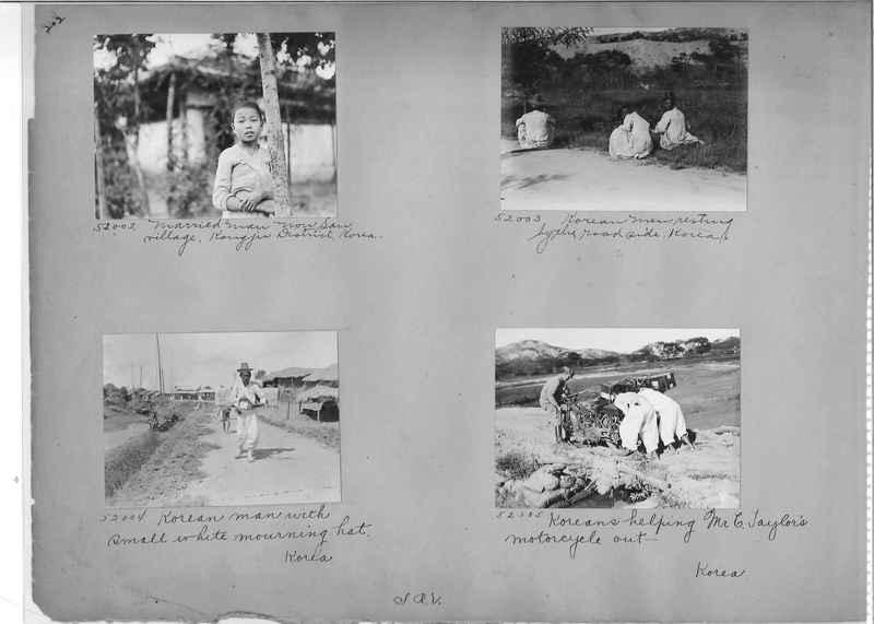 Mission Photograph Album - Korea #04 page 0202.jpg