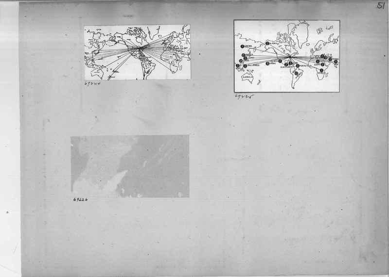 Mission Photograph Album - Maps #02 Page_0051