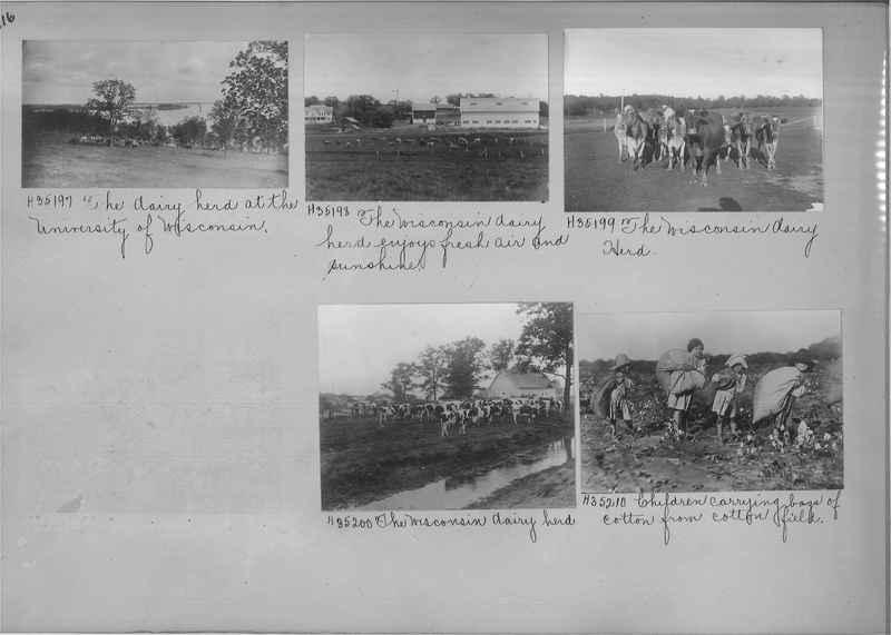 Mission Photograph Album - Rural #06 Page_0216