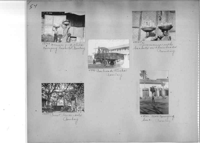 Mission Photograph Album - India #07 Page_0054