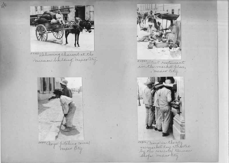 Mission Photograph Album - Mexico #02 Page_0046
