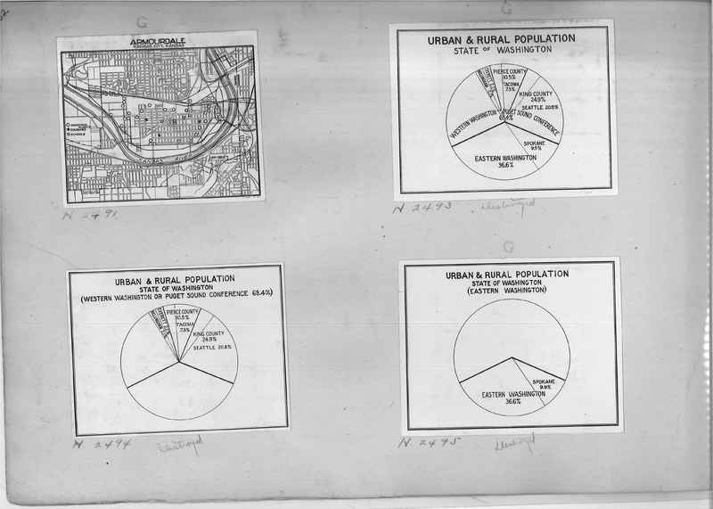 Mission Photograph Albums - Maps-Charts #01 Page_0062