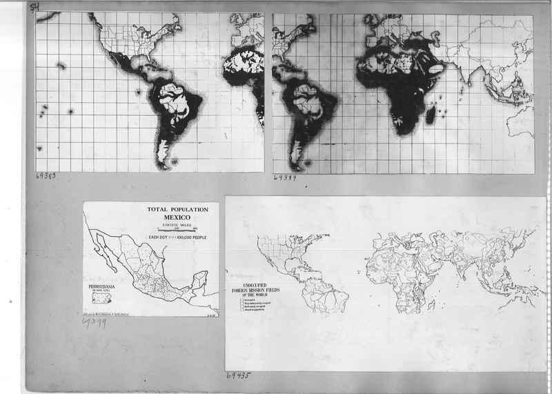 Mission Photograph Album - Maps #02 Page_0054
