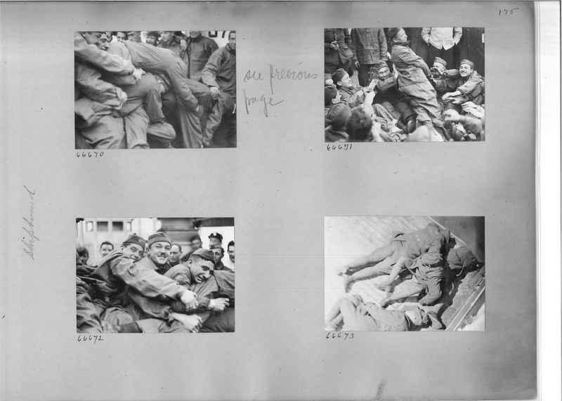 Mission Photograph Album - Europe #05 Page 0175