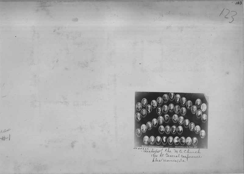 Mission Photograph Album - Miscellaneous #01 Page_0123