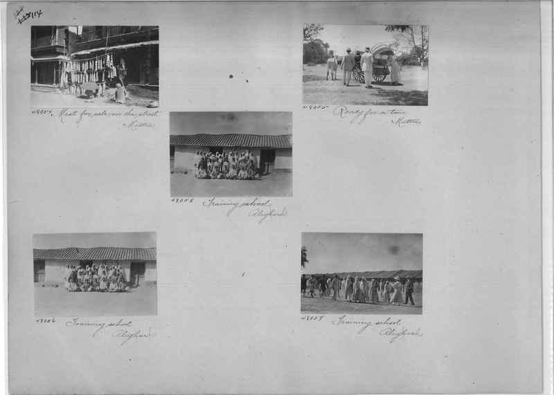 Mission Photograph Album - India #06 Page_0114