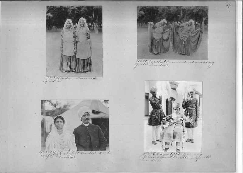 Mission Photograph Album - India #06 Page_0011