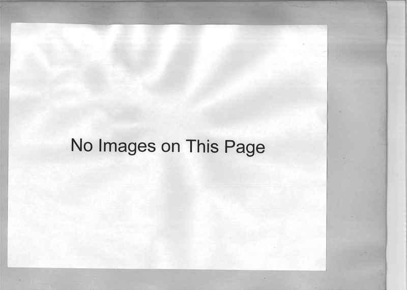 Mission Photograph Album - Japan and Korea #01 Page 0192
