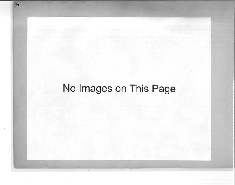 Mission Photograph Album - Malaysia #6 page 0070