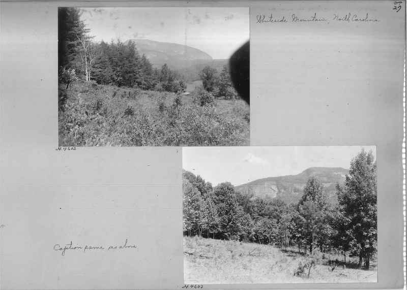 Mission Photograph Album - Southern-Mountains #01 Page_0027