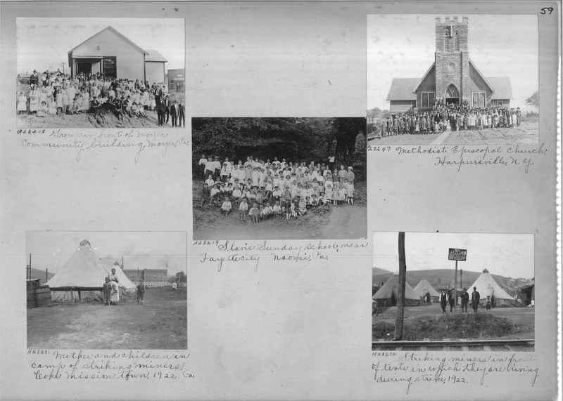 Mission Photograph Album - Rural #06 Page_0059