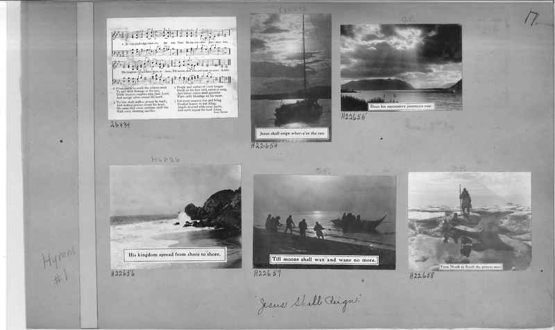 Mission Photograph Album - Hymns #1 page 0017.jpg