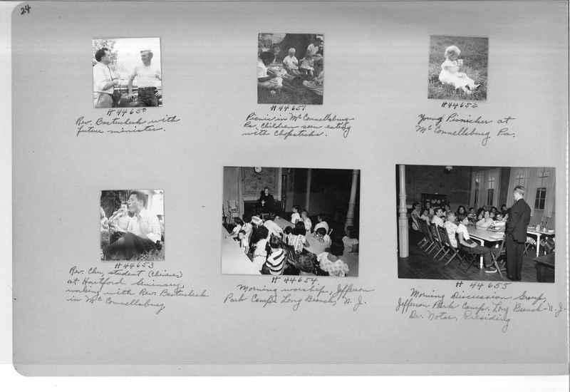 Mission Photograph Album - Rural #08 Page_0024