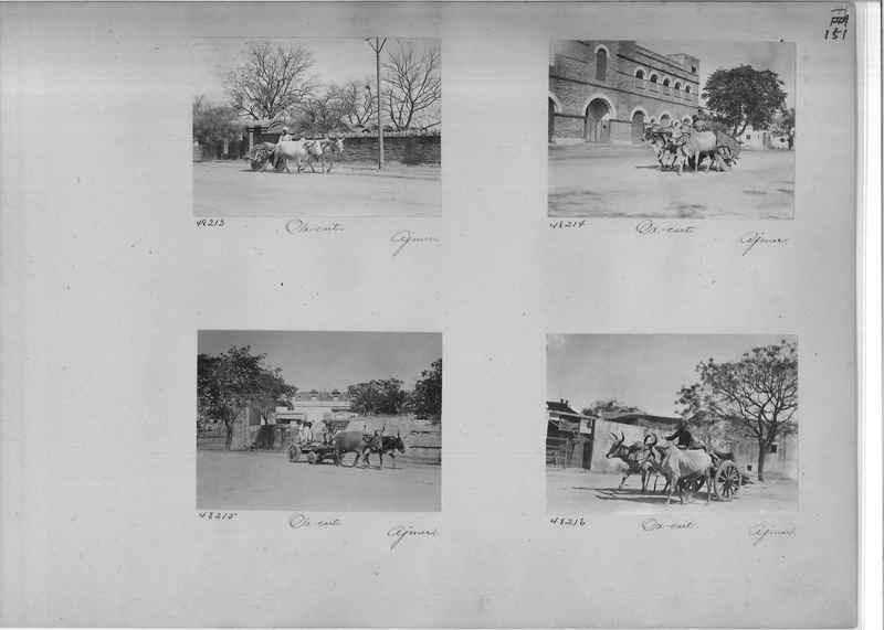Mission Photograph Album - India #06 Page_0151