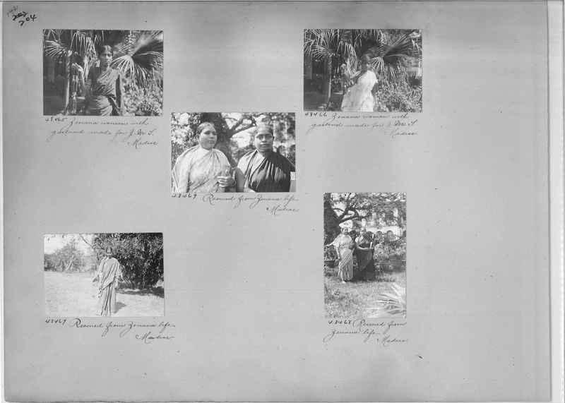Mission Photograph Album - India #06 Page_0204