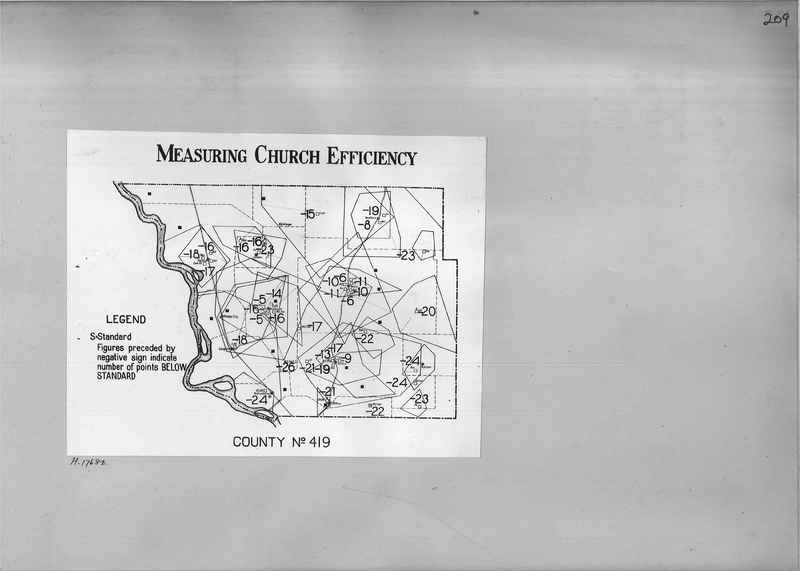 Mission Photograph Albums - Maps-Charts #01 Page_0209