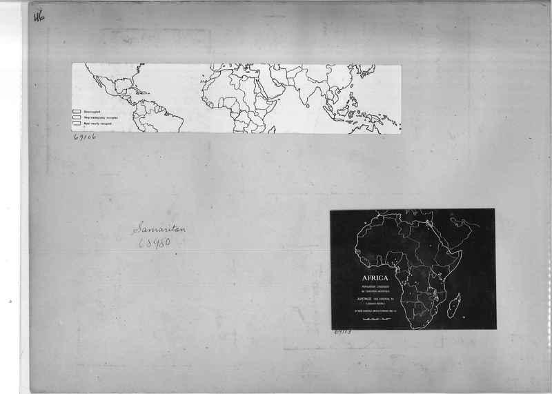 Mission Photograph Album - Maps #02 Page_0046