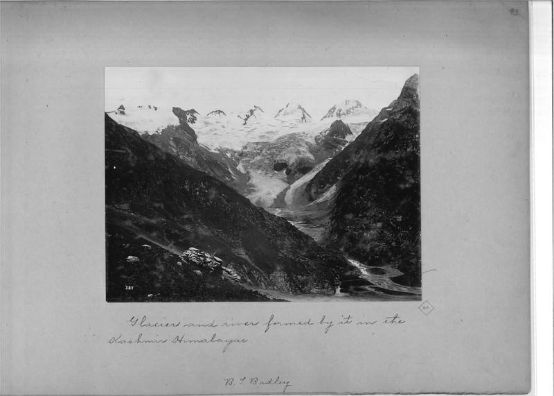 Mission Photograph Album - India - O.P. #02 Page 0093
