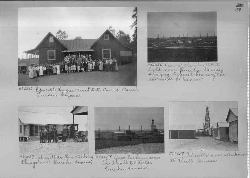 Mission Photograph Album - Rural #06 Page_0139