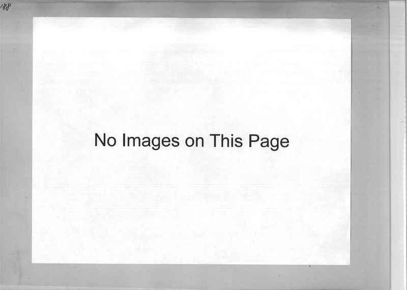 Mission Photograph Album - Japan #04 Page 0188