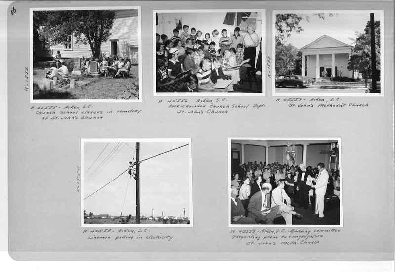 Mission Photograph Album - Rural #08 Page_0056