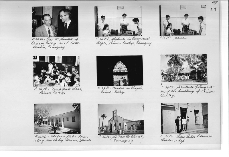 Mission Photograph Album - Cuba #01 Page_0059