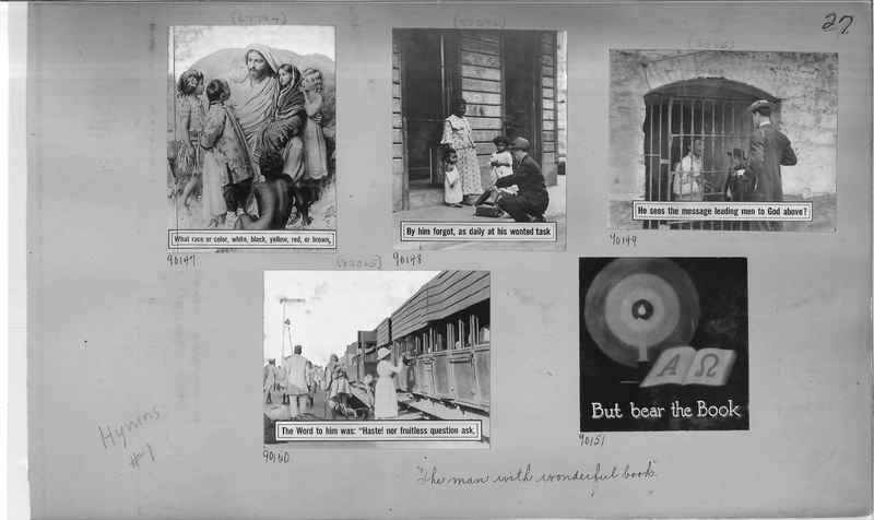 Mission Photograph Album - Hymns #1 page 0027.jpg