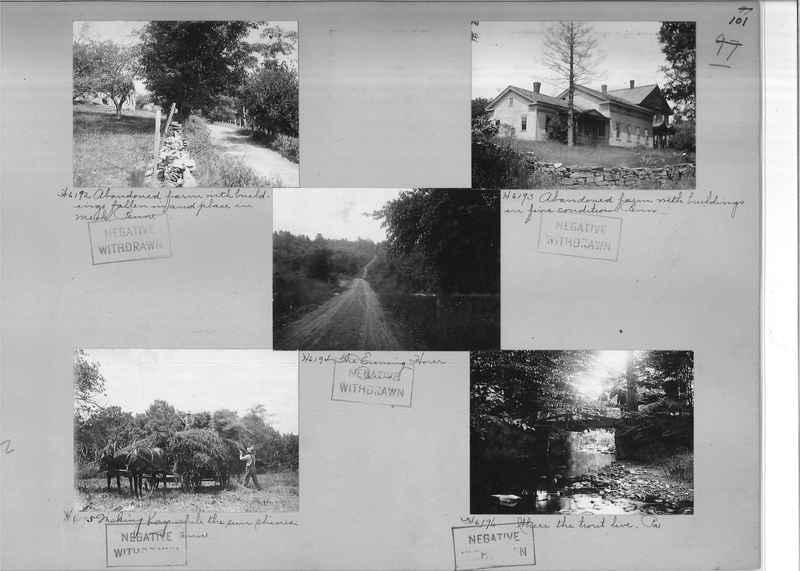 Mission Photograph Album - Rural #02 Page_0101