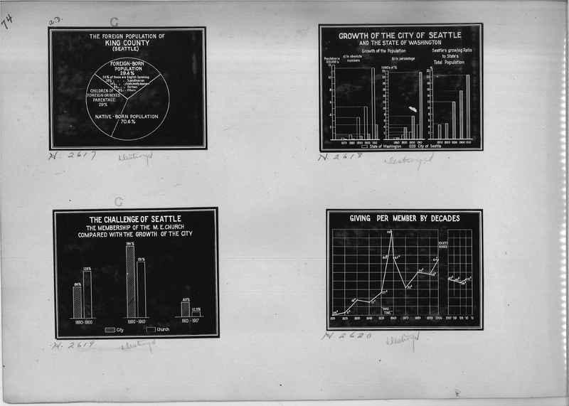 maps-charts-01_0074.jpg