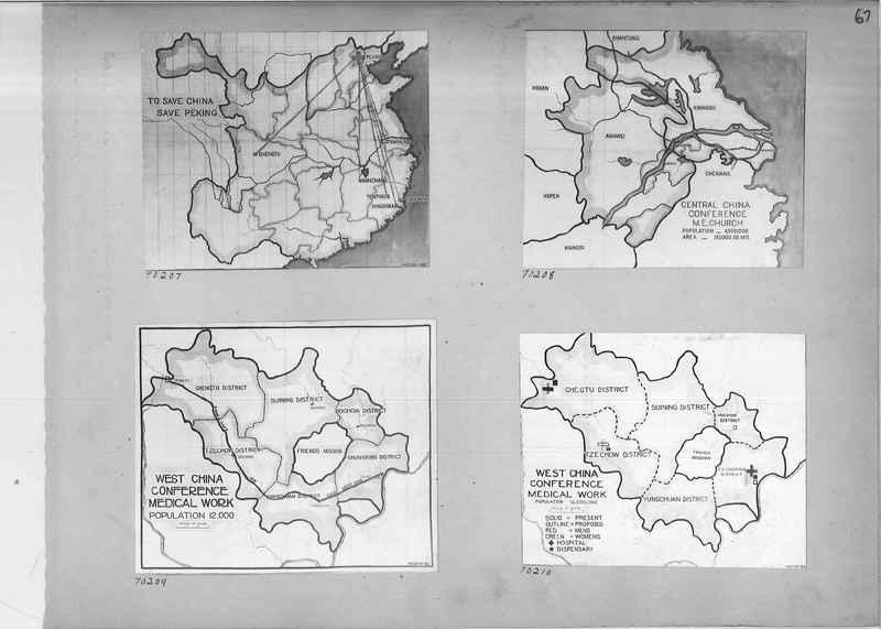 Mission Photograph Album - Maps #02 Page_0067