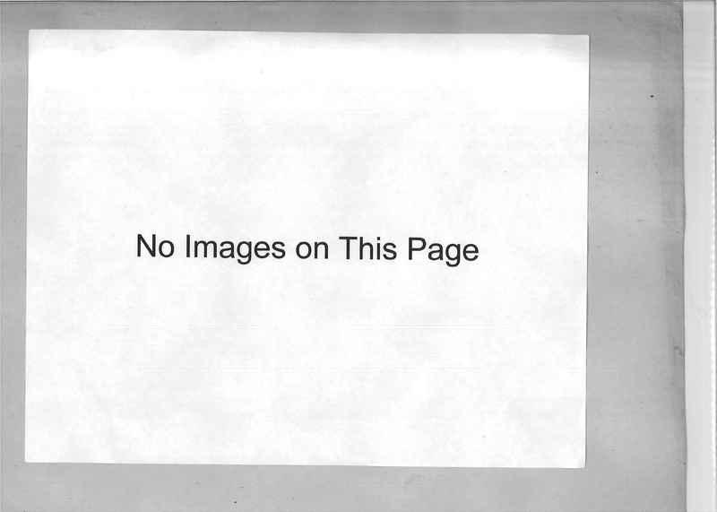 Mission Photograph Album - Japan and Korea #01 Page 0120