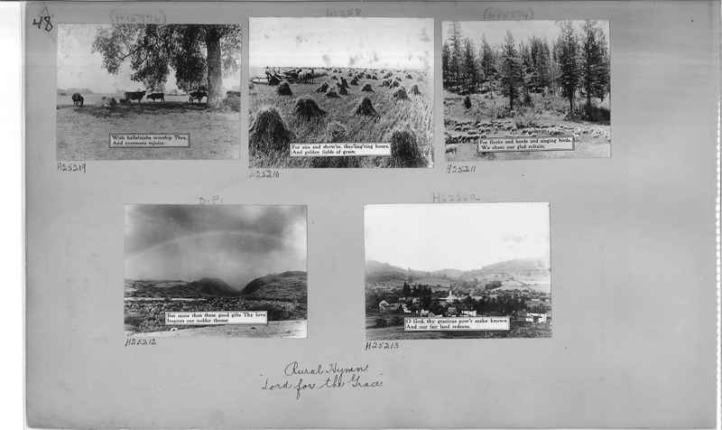 Mission Photograph Album - Hymns #1 page 0048.jpg