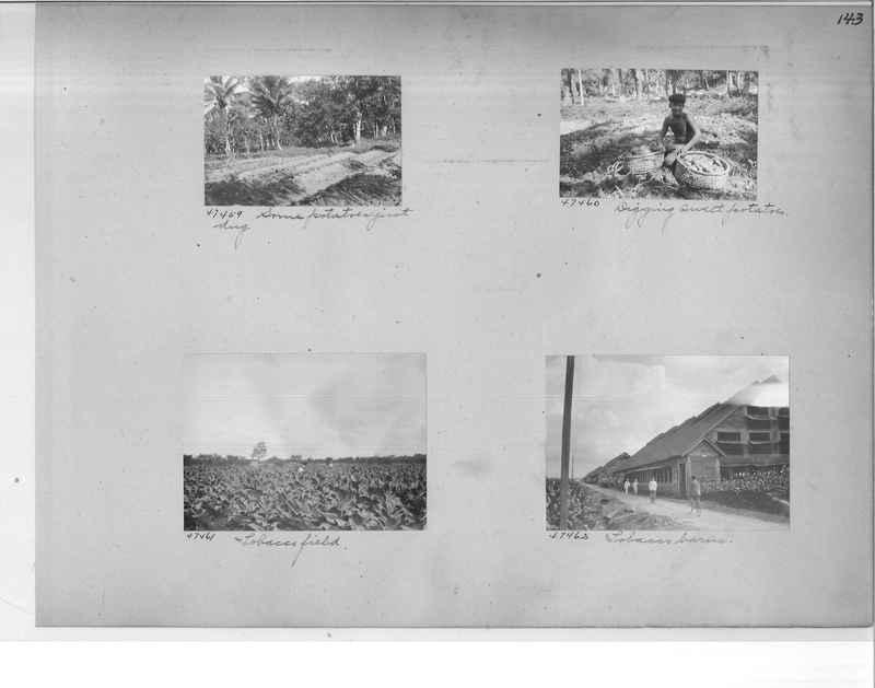 Mission Photograph Album - Malaysia #4 page 0143