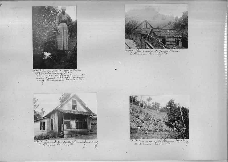 Mission Photograph Album - Southern-Mountains #01 Page_0154