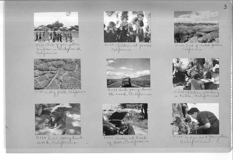 Mission Photograph Album - Rural #08 Page_0003