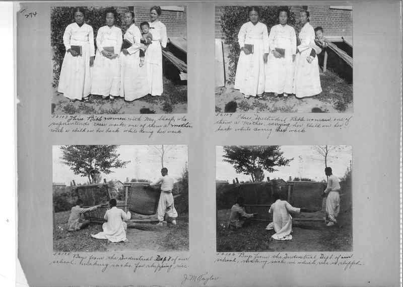 Mission Photograph Album - Korea #04 page 0274.jpg