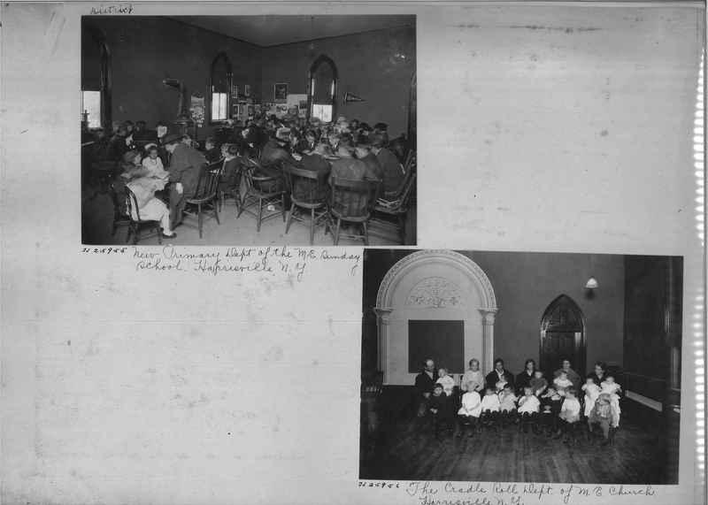 Mission Photograph Album - Rural #06 Page_0004